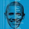گردش هکرهای روس در ایمیل اوباما