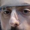نسخه جدید عینک گوگل در آستانه ورود به بازار