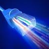 اپراتورهای برتر ارائه اینترنت پرسرعت معرفی شدند