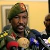 خارطوم ، سودان جنوبی را به حمایت از شورشیان دارفور متهم کرد