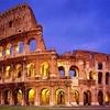 درآمد گردشگری ایتالیا؛ دقیقهای ۲۳۳ میلیون تومان