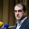 وزیر بهداشت خبر داد: شیوع بیماری سالک در ۱۷ استان کشور