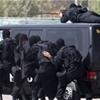 پایان گروگانگیری ۳ میلیاردی در تهران؛ رهایی «امیرحسین» ۱۴ ساله بعد از ۵۲ ساعت