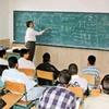 طرح رتبهبندی معلمان سرانجام ابلاغ شد