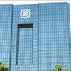 معرفی دو بانک متخلف به هیات انتظامی بانکها؛ ۶ میلیون چک برگشتی در سال ۹۳