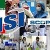 سهم ایران از تولید علم دنیا اعلام شد؛ رتبه اولی ایران در جهان اسلام