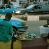 مسمومیت با علفکش؛ علت احتمالی بیماری اسرارآمیز نیجریه