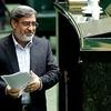 توضیحات وزیر کشور به نمایندگان مجلس در مورد پولهای کثیف