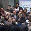 اعتراض نمایندگان به توضیحات وزیر کشور در مجلس