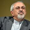 تیم مذاکره کننده ایران عازم نیویورک شد