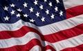 جنگ محدود آمریکا در ۸۰ کشور