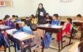 فراخوان آموزش و پرورش برای طرح رتبهبندی معلمان