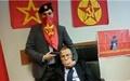 دادستان استانبول کشته شد
