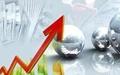 لحظه شماری ۱۰۰ شرکت برتر جهان برای سرمایه گذاری در ایران