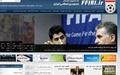 کوتاه شدن مصاحبه کیروش در سایت فدراسیون فوتبال