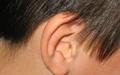 چطور گوش را تمیز کنیم؟