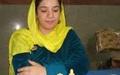 مهدیان و جوابخت قهرمان شطرنج زیر ۲۰ سال کشور شدند