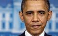 اوباما: مصوبه کنگره مانع توافق با ایران نخواهد شد