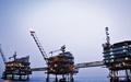 جلسه نفتی ایران و شرکتهای غربی پشت درهای بسته