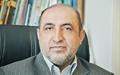 تهران دارای ۹ بخشداری میشود