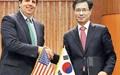 کرهجنوبی همچنان محروم از غنیسازی