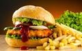 غذاهای باکلاس چگونه بدن را به تباهی میکشانند؟