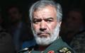 دریادار فدوی: دشمنی آمریکا با ملت ایران هیچگاه تمام نمیشود