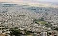 فراموشی ۱۵ ساله قانون مدیریت یکپارچه شهری
