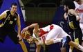 صدرنشینی مجدد دانشگاه آزاد در هفته ۱۵ لیگ حرفهای بسکتبال