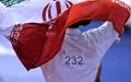 کسب ۱۲ مدال رنگارنگ توسط کاراتهکاهای کشورمان در روز نخست