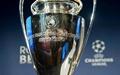 نیمهنهایی لیگ قهرمانان اروپا؛ بایرن مونیخ - بارسلونا و رئال مادرید - یوونتوس