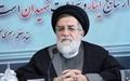 توصیه شهیدی در مورد اموال بنیادشهید
