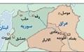 نبرد با تروریستها از غرب سوریه تا غرب عراق