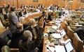 مصوبه شورا برای نرخ جدید خدمات بهشت زهرا