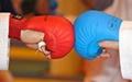کاراتهکاهای دانشگاه آزاد قهرمان باشگاههای آسیا شدند