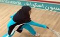 نفرات برتر مسابقات قهرمانی کشور دختران مشخص شدند
