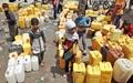 مذاکرات سیاسی، آرایش نظامی و کارشکنی خارجی در یمن