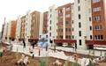 انتقاد مجلس از بلاتکلیفی دولت در بخش مسکن
