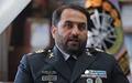 پدافند هوایی ایران وابسته به اس ۳۰۰ نیست