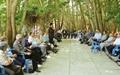 بیش از ۴میلیون تومان اختلاف کف و سقف حقوق بازنشستگی