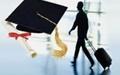 فهرست موسسات لغو مجوز شده اعزام دانشجو اعلام شد