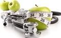 شکر و کربوهیدرات مهمترین عامل اضافه وزن