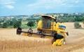 رشتههای فنی کشاورزی بازنگری شد/ توسعه رشته مهندسی ماشینهای صنایع غذایی