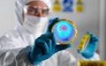 رتبه تولید علم پزشکی ایران در خاورمیانه و دنیا اعلام شد