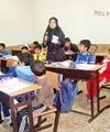 آغاز امتحانات مدارس از ۲ خرداد