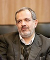 وعده کاهش آلایندگی کارخانه سیمان تهران تا پایان تیر