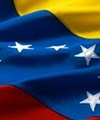 ونزوئلا سفیر عربستان را اخراج کرد