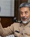نیازی به پهلوگیری ناوهای ایرانی در سواحل یمن نیست