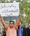 وعده وزیر امور خارجه عربستان در مورد حادثه جده