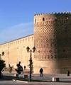 شیراز میزبان روز جهانی حفاظت از بناها